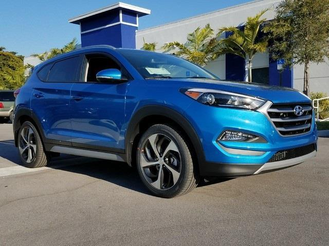 2017 hyundai tucson eco eco 4dr suv for sale in hialeah florida classified. Black Bedroom Furniture Sets. Home Design Ideas