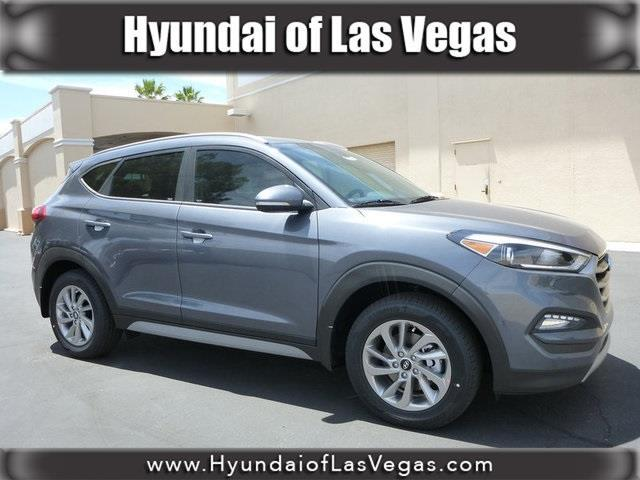 2017 hyundai tucson eco eco 4dr suv for sale in las vegas nevada classified. Black Bedroom Furniture Sets. Home Design Ideas
