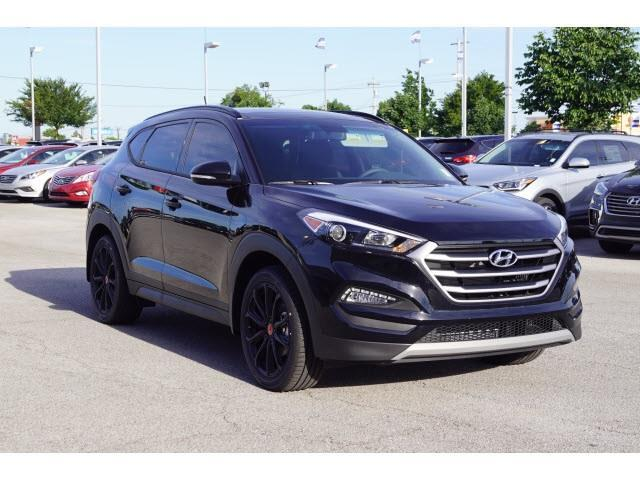2017 hyundai tucson eco eco 4dr suv for sale in broken arrow oklahoma classified. Black Bedroom Furniture Sets. Home Design Ideas