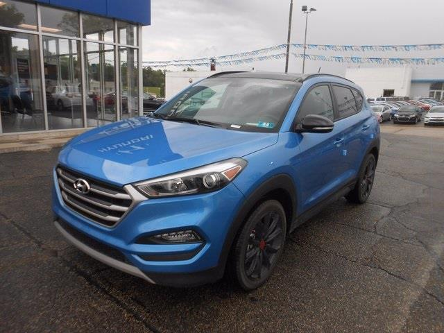 2017 hyundai tucson eco eco 4dr suv for sale in huntington west virginia classified. Black Bedroom Furniture Sets. Home Design Ideas