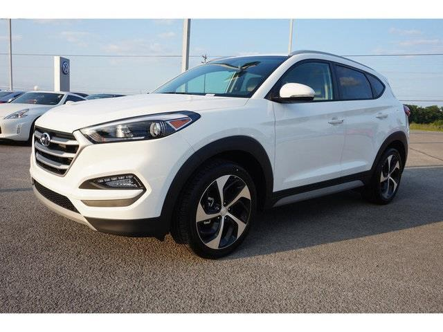 2017 hyundai tucson eco eco 4dr suv for sale in murfreesboro tennessee classified. Black Bedroom Furniture Sets. Home Design Ideas
