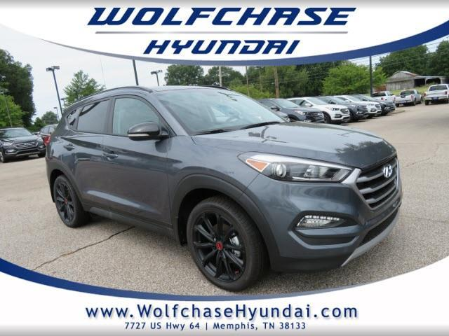 2017 hyundai tucson eco eco 4dr suv for sale in memphis tennessee classified. Black Bedroom Furniture Sets. Home Design Ideas