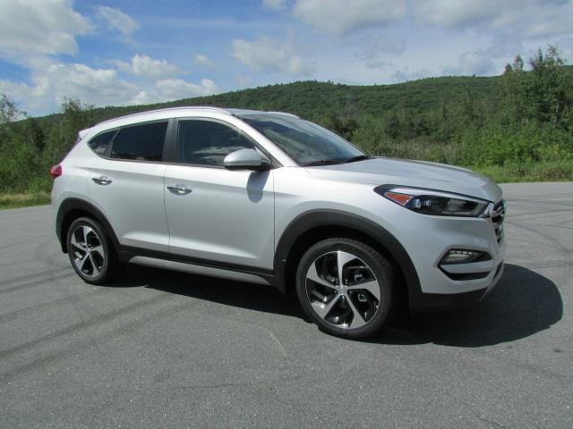 2017 hyundai tucson limited awd limited 4dr suv for sale. Black Bedroom Furniture Sets. Home Design Ideas