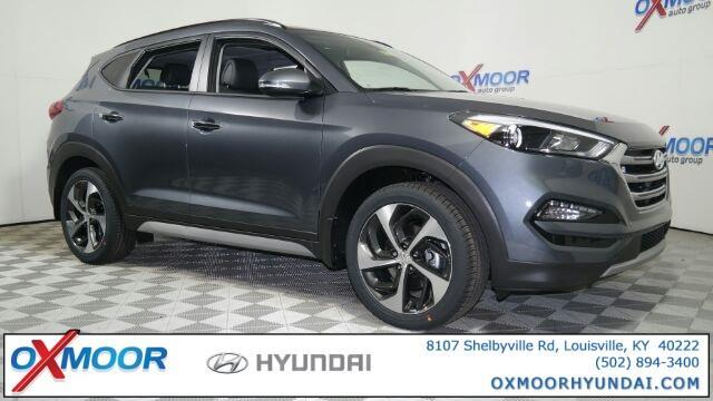 2017 hyundai tucson limited awd limited 4dr suv for sale in louisville kentucky classified. Black Bedroom Furniture Sets. Home Design Ideas