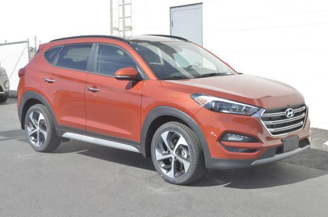 2017 hyundai tucson limited awd limited 4dr suv for sale in saint george utah classified. Black Bedroom Furniture Sets. Home Design Ideas