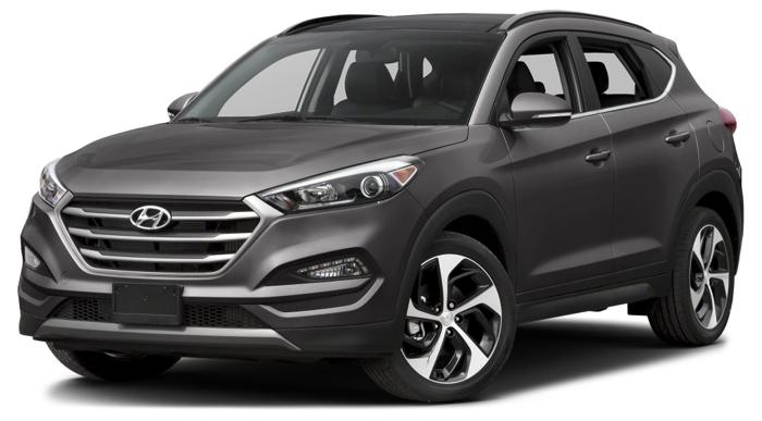 2017 hyundai tucson limited limited 4dr suv for sale in. Black Bedroom Furniture Sets. Home Design Ideas