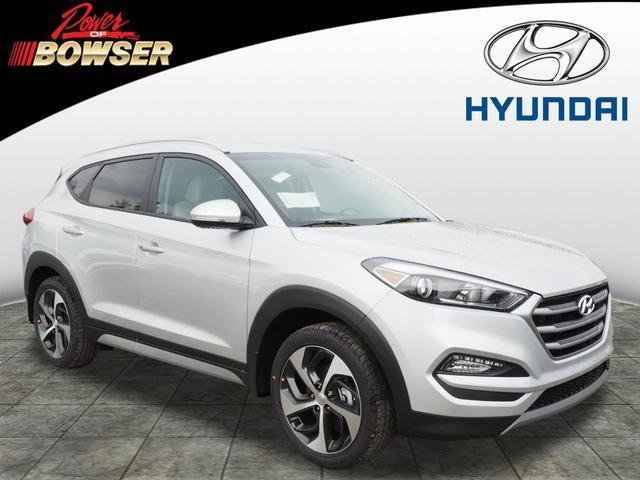 2017 hyundai tucson night awd night 4dr suv for sale in pittsburgh pennsylvania classified. Black Bedroom Furniture Sets. Home Design Ideas