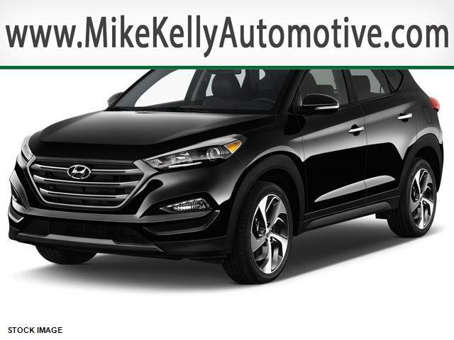 2017 hyundai tucson night awd night 4dr suv for sale in butler pennsylvania classified. Black Bedroom Furniture Sets. Home Design Ideas