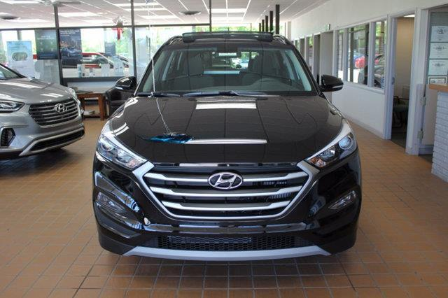 2017 hyundai tucson night awd night 4dr suv for sale in long beach indiana classified. Black Bedroom Furniture Sets. Home Design Ideas