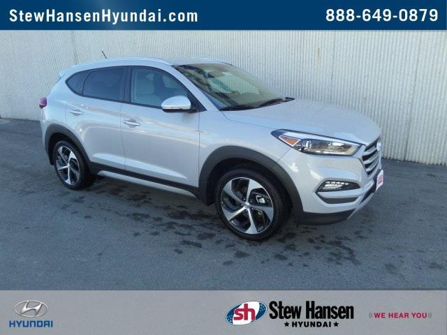 2017 hyundai tucson night awd night 4dr suv for sale in des moines iowa classified. Black Bedroom Furniture Sets. Home Design Ideas