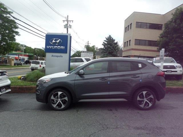 2017 hyundai tucson night awd night 4dr suv for sale in annapolis maryland classified. Black Bedroom Furniture Sets. Home Design Ideas