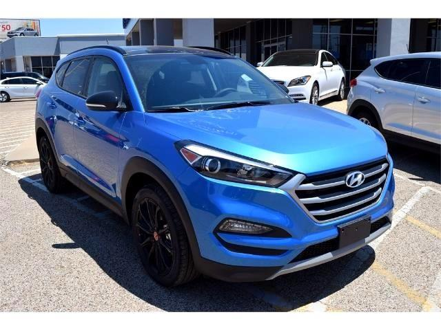 2017 hyundai tucson night night 4dr suv for sale in lubbock texas classified. Black Bedroom Furniture Sets. Home Design Ideas