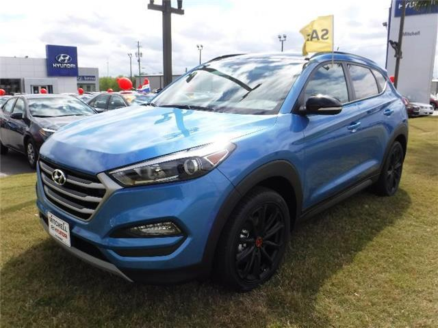 2017 hyundai tucson night night 4dr suv for sale in montgomery alabama classified. Black Bedroom Furniture Sets. Home Design Ideas