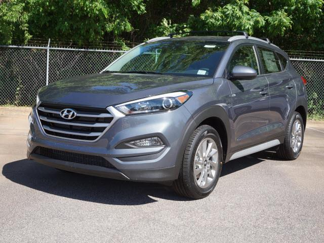 2017 hyundai tucson se awd se 4dr suv for sale in raleigh north carolina classified. Black Bedroom Furniture Sets. Home Design Ideas