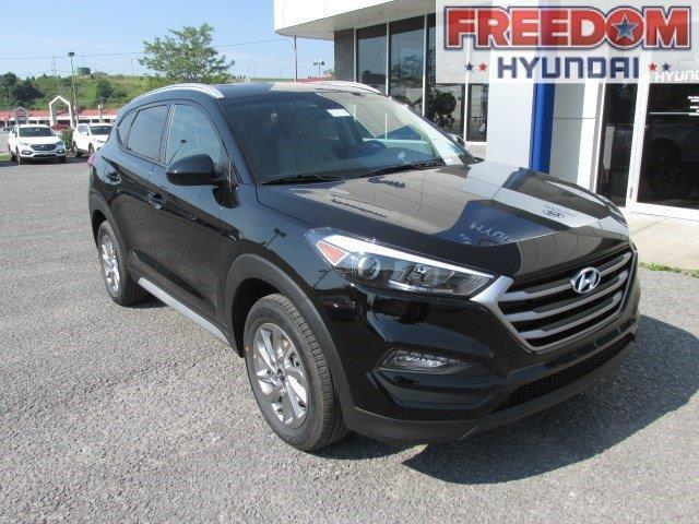 2017 hyundai tucson se awd se 4dr suv for sale in morgantown west virginia classified. Black Bedroom Furniture Sets. Home Design Ideas
