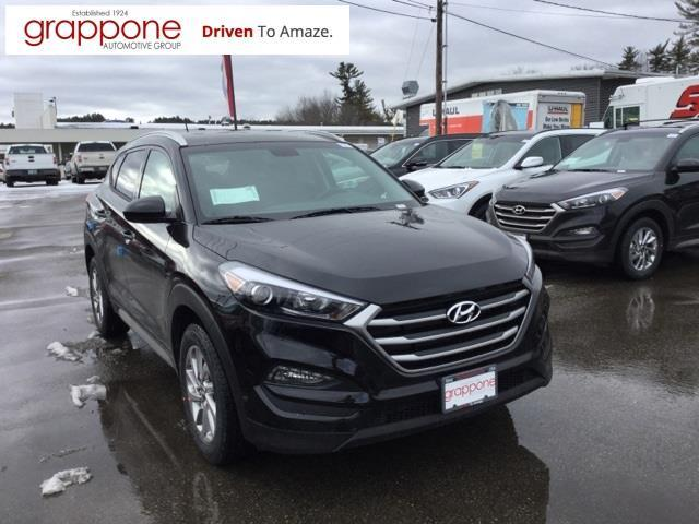 2017 hyundai tucson se awd se 4dr suv for sale in bow new hampshire classified. Black Bedroom Furniture Sets. Home Design Ideas