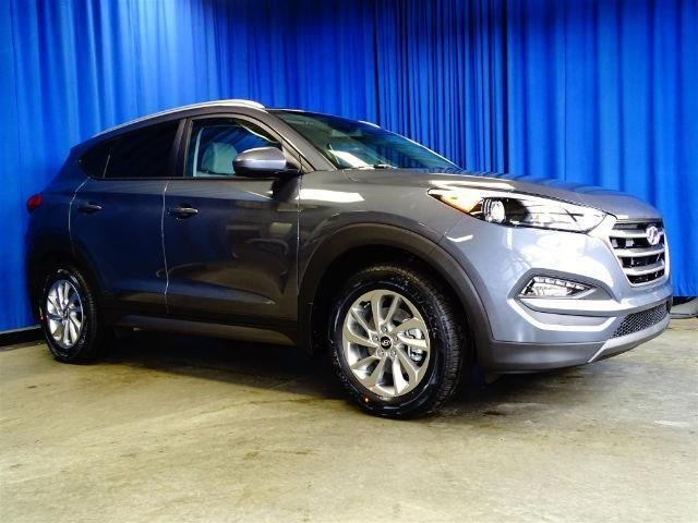 2017 hyundai tucson se awd se 4dr suv for sale in waukesha wisconsin classified. Black Bedroom Furniture Sets. Home Design Ideas