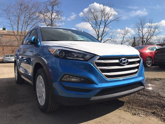 2017 hyundai tucson se awd se 4dr suv for sale in allamuchy township new jersey classified. Black Bedroom Furniture Sets. Home Design Ideas