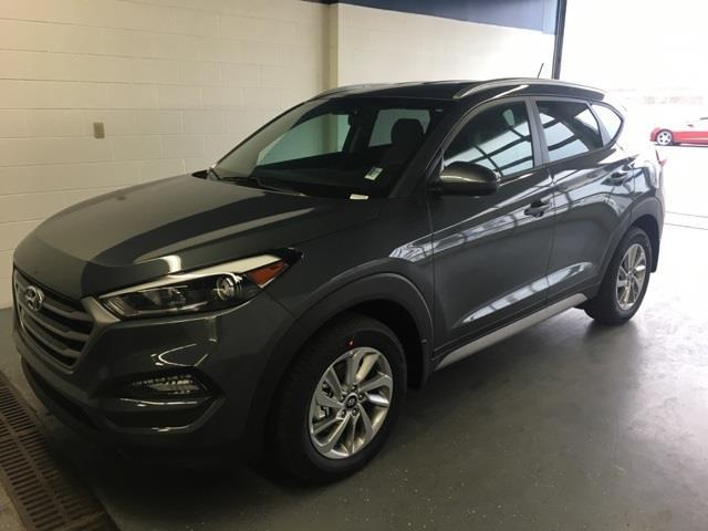2017 hyundai tucson se awd se 4dr suv for sale in fort wayne indiana classified. Black Bedroom Furniture Sets. Home Design Ideas