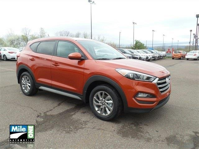 2017 hyundai tucson se awd se 4dr suv for sale in wilkes barre pennsylvania classified. Black Bedroom Furniture Sets. Home Design Ideas