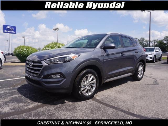 2017 hyundai tucson se awd se 4dr suv for sale in springfield missouri classified. Black Bedroom Furniture Sets. Home Design Ideas