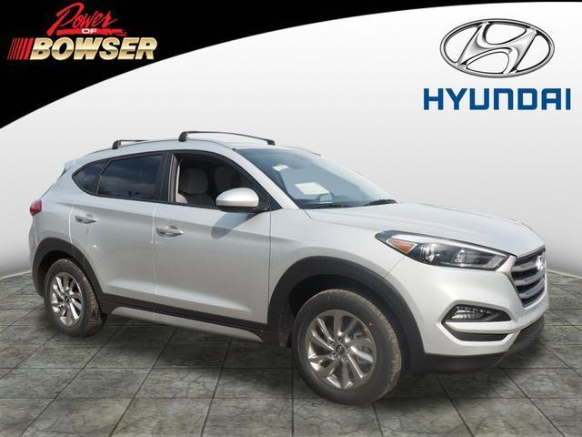 2017 hyundai tucson se awd se 4dr suv for sale in pittsburgh pennsylvania classified. Black Bedroom Furniture Sets. Home Design Ideas