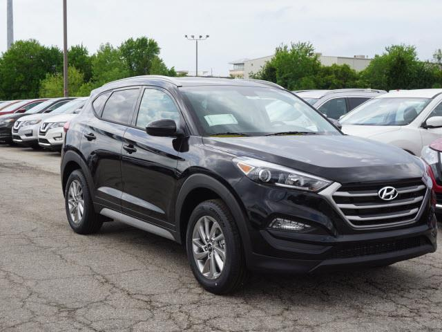 2017 hyundai tucson se awd se 4dr suv for sale in olathe kansas classified. Black Bedroom Furniture Sets. Home Design Ideas