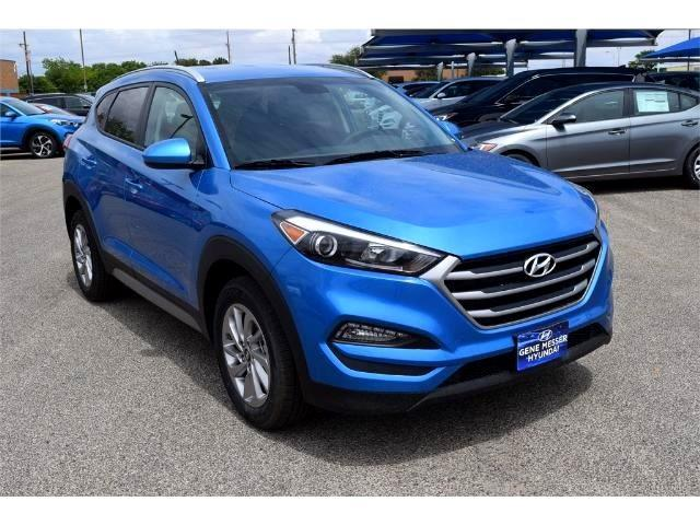 2017 hyundai tucson se awd se 4dr suv for sale in lubbock texas classified. Black Bedroom Furniture Sets. Home Design Ideas