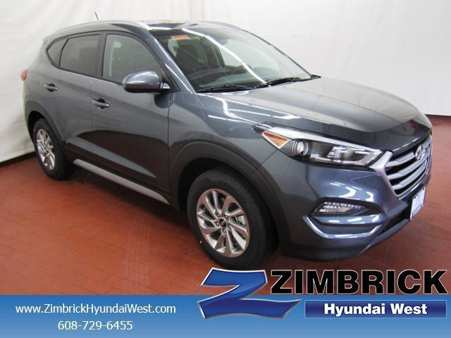 2017 hyundai tucson se awd se 4dr suv for sale in madison wisconsin classified. Black Bedroom Furniture Sets. Home Design Ideas