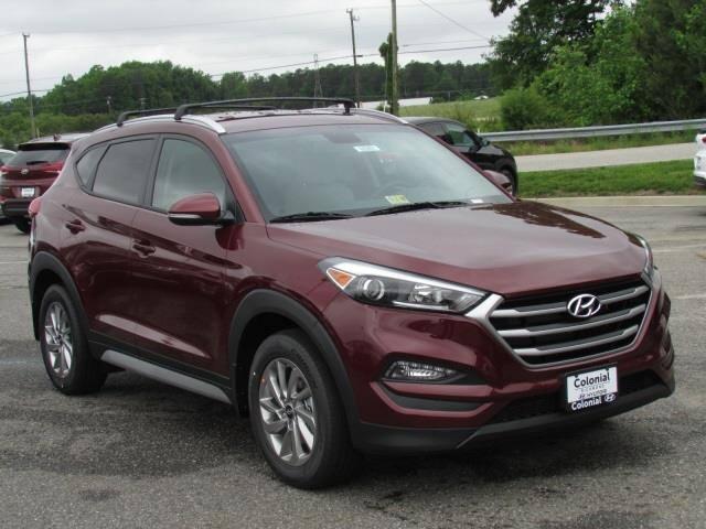 2017 hyundai tucson se awd se 4dr suv for sale in chester virginia classified. Black Bedroom Furniture Sets. Home Design Ideas