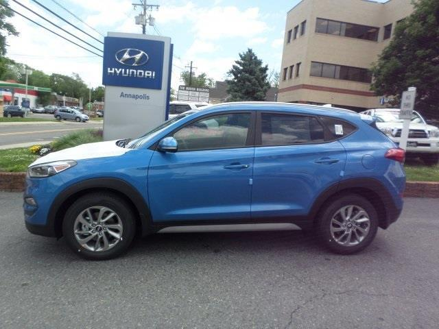 2017 hyundai tucson se awd se 4dr suv for sale in annapolis maryland classified. Black Bedroom Furniture Sets. Home Design Ideas