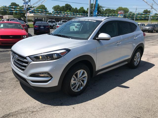 2017 hyundai tucson se awd se 4dr suv for sale in acorn kentucky classified. Black Bedroom Furniture Sets. Home Design Ideas