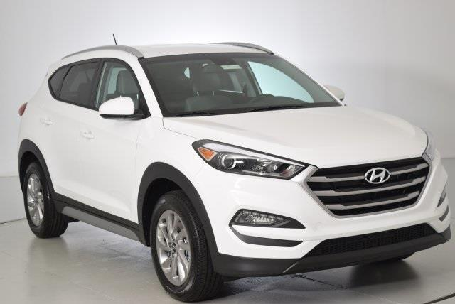 2017 hyundai tucson se awd se 4dr suv for sale in elizabethtown kentucky classified. Black Bedroom Furniture Sets. Home Design Ideas