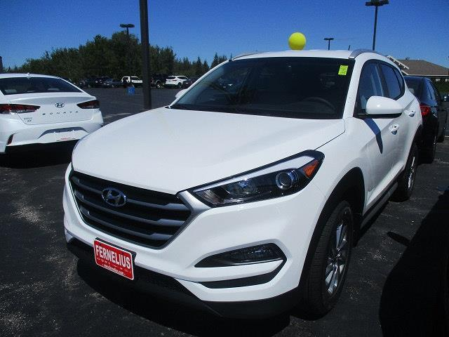 2017 hyundai tucson se awd se 4dr suv for sale in sault sainte marie michigan classified. Black Bedroom Furniture Sets. Home Design Ideas