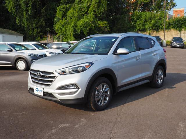 2017 hyundai tucson se awd se 4dr suv for sale in erie pennsylvania classified. Black Bedroom Furniture Sets. Home Design Ideas