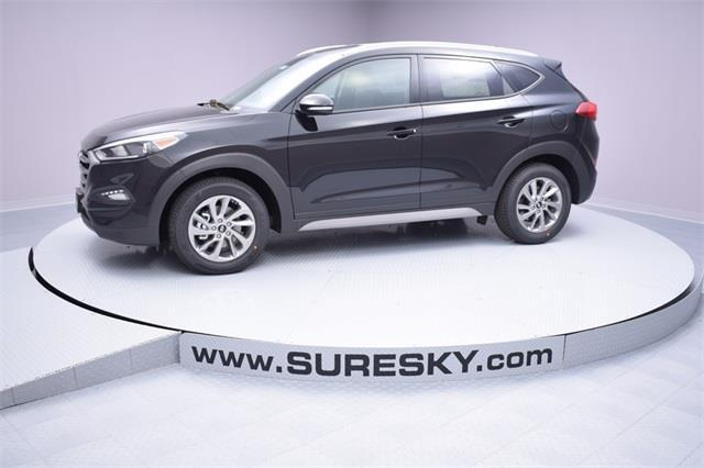 2017 hyundai tucson se awd se 4dr suv for sale in goshen new york classified. Black Bedroom Furniture Sets. Home Design Ideas