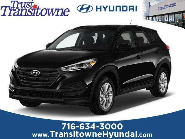 2017 hyundai tucson se awd se 4dr suv for sale in clarence new york classified. Black Bedroom Furniture Sets. Home Design Ideas