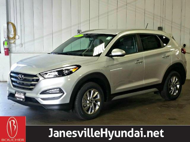 2017 hyundai tucson se awd se 4dr suv for sale in janesville wisconsin classified. Black Bedroom Furniture Sets. Home Design Ideas