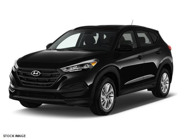 2017 hyundai tucson se plus awd se plus 4dr suv for sale in milwaukee wisconsin classified. Black Bedroom Furniture Sets. Home Design Ideas