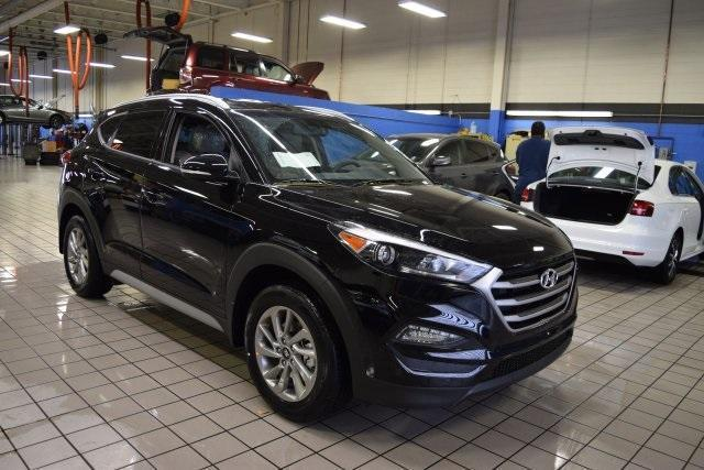 2017 hyundai tucson se plus awd se plus 4dr suv for sale in capitol heights maryland classified. Black Bedroom Furniture Sets. Home Design Ideas