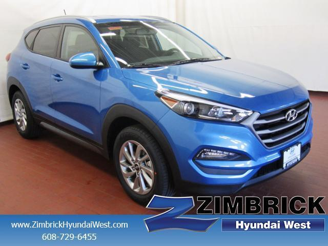 2017 hyundai tucson se se 4dr suv for sale in madison wisconsin classified. Black Bedroom Furniture Sets. Home Design Ideas