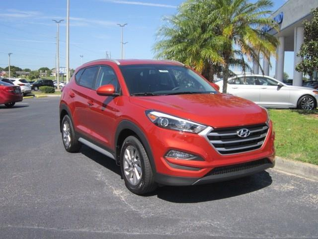 2017 hyundai tucson se se 4dr suv for sale in winter haven florida classified. Black Bedroom Furniture Sets. Home Design Ideas
