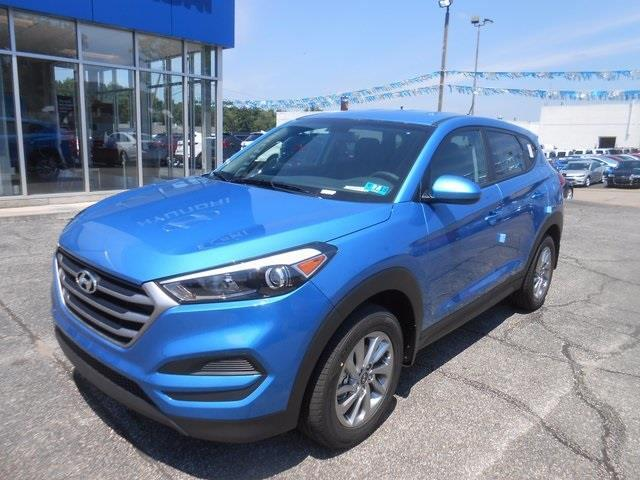 2017 hyundai tucson se se 4dr suv for sale in huntington west virginia classified. Black Bedroom Furniture Sets. Home Design Ideas