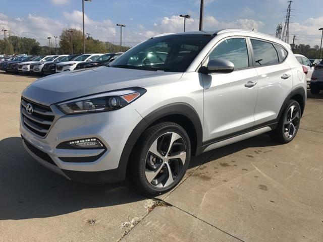 2017 hyundai tucson sport awd sport 4dr suv for sale in concord ohio classified. Black Bedroom Furniture Sets. Home Design Ideas
