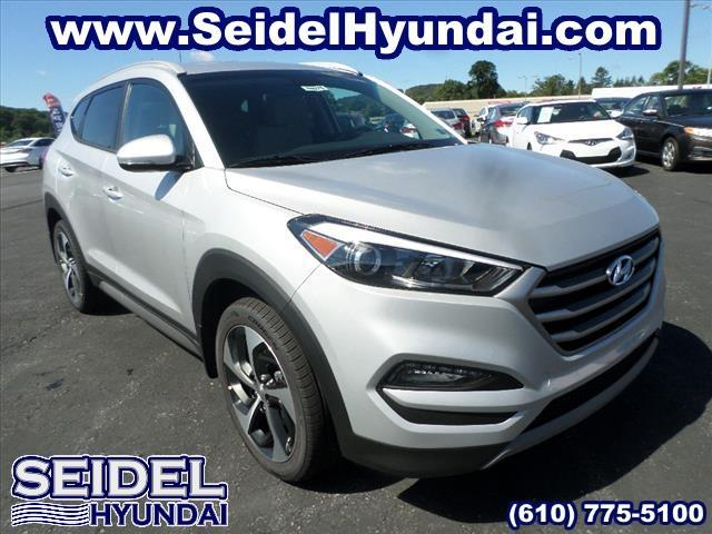 2017 hyundai tucson sport awd sport 4dr suv for sale in reading pennsylvania classified. Black Bedroom Furniture Sets. Home Design Ideas