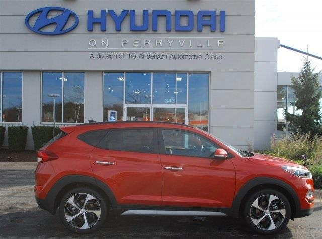 2017 hyundai tucson sport awd sport 4dr suv for sale in rockford illinois classified. Black Bedroom Furniture Sets. Home Design Ideas