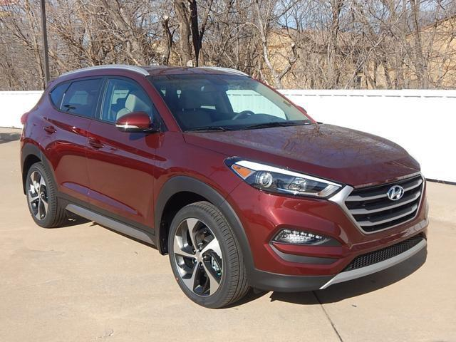 2017 hyundai tucson sport awd sport 4dr suv for sale in oklahoma city oklahoma classified. Black Bedroom Furniture Sets. Home Design Ideas