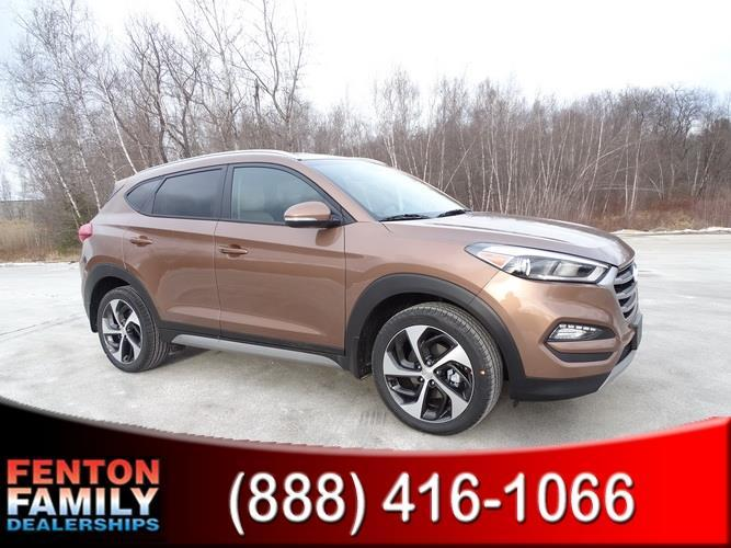 2017 hyundai tucson sport awd sport 4dr suv for sale in keene new hampshire classified. Black Bedroom Furniture Sets. Home Design Ideas
