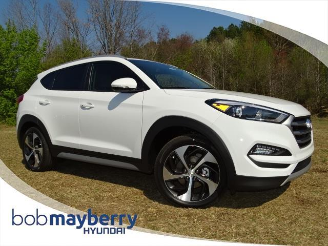 2017 hyundai tucson sport awd sport 4dr suv for sale in monroe north carolina classified. Black Bedroom Furniture Sets. Home Design Ideas