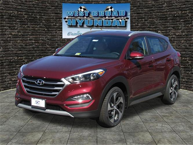2017 hyundai tucson sport awd sport 4dr suv for sale in richmond virginia classified. Black Bedroom Furniture Sets. Home Design Ideas